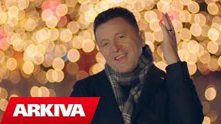Ylli Baka ft. Gent Hazizi - Per shum vjet gezuar (Official Video HD)
