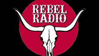 GTA V|Rebel Radio|(Waylon Jennings-I Ain