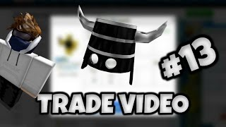 ROBLOX - Trading 13 *MASS UPGRADED!*
