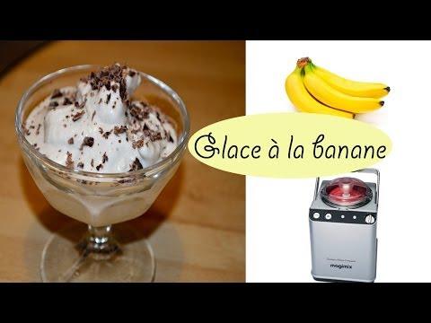 recette-glace-onctueuse-à-la-banane-avec-la-turbine-à-glace-de-magimix