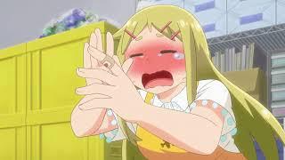 AniDub Denki gai no Honya san 07 720p x264 Aac Ancord 111