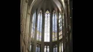 """Schumann Symphony No. 3 """"Rhenish"""", IV, Feierlich"""