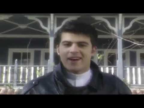 Cici Baba Kerim Tekin VIDEOARA NET