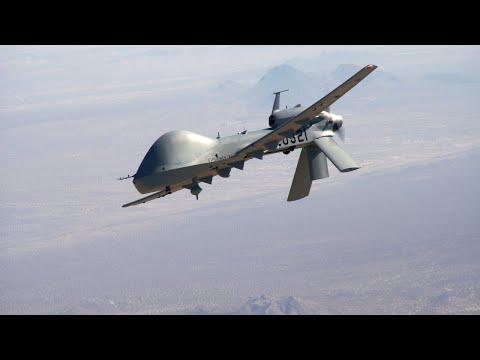 БПЛА В ДЕЛЕ!  Демонстрация UL-300 армянской компании UAVLAB - Армения набирает обороты!