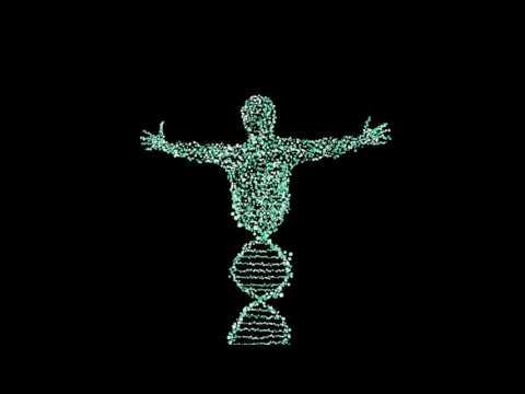 Genetik Testi Nasıl Yapılır, Nedir, Neden İstenir?