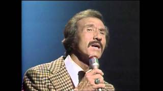 Watch Marty Robbins Holding On To You video