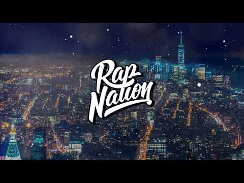 Social House - Magic In The Hamptons (feat.  Lil Yachty)