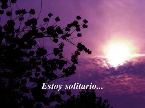air supply - lonely is the night subtitulado