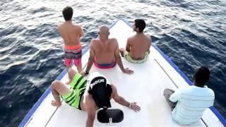 Surf Trip Maldivas Takeoff Surf Travel