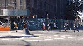 H-D - Ghetto Sunday.mp3