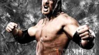 "Triple h Theme ""The Game"" of Motorhead HD 2011 With Download Link"