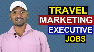 Job offers in Rajamundry,Ananthapur,Kadapa & Kurnool