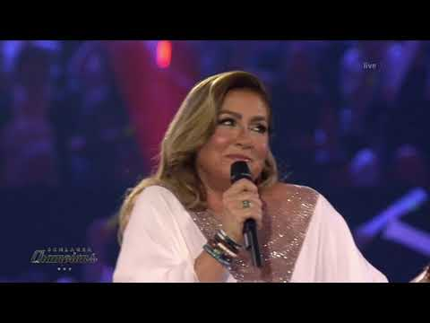 Al Bano & Romina Power - Medley 2018