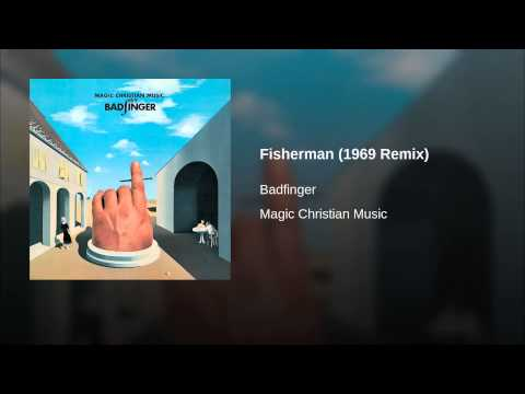 Fisherman (1969 Remix)