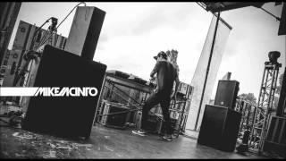 Jauz vs. Avicii & Sebastien Drums - Feel The Volume vs. My Feelings For You (Mike Jacinto Reboot)