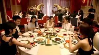 Download Video Wynn hotel Macau Welcome video MP3 3GP MP4