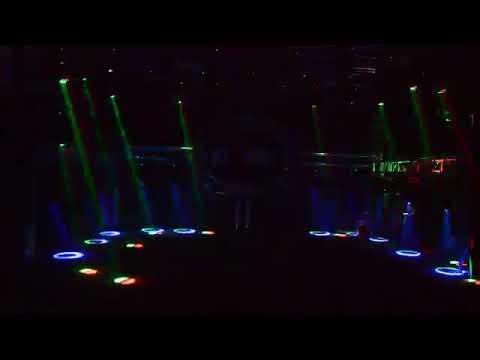 MONTY AUDIO SOUND SYSTEM BELGAV MIX BY DJ NAKUL