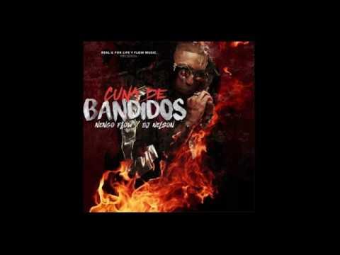 Ñengo Flow - Cuna de Bandidos