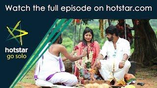 Nenjam Marappadhillai 11/20/17 thumbnail