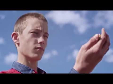 Fokofpolisiekar – Parkiebank, herfs 2017 (Official)