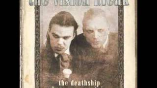 The Vision Bleak - Horror Of Antarctica