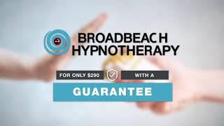 Quit Smoking,with Broadbeach Hypnotherapy