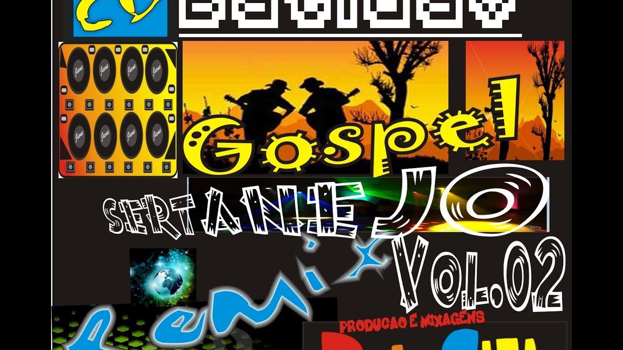 GRATIS 500 CASSIANE GRAUS BAIXAR KRAFTA MUSICA