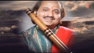 Gat In Rupak Taal (Madhayalay) | (Flute Classical Instrumental)  | Jansammohini | Ronu Majumdar