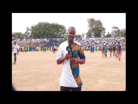 Dakika 15 za Lema Bungeni I Amtaja Kigogo I Wataanza Kukosoa Kwa Risasi from YouTube · Duration:  15 minutes 5 seconds
