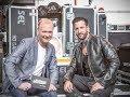 Ihr Fragt Euer Star Antwortet 5 Fragen An Michael Wendler Mit Frank Neuenfels Folge 5 HD mp3