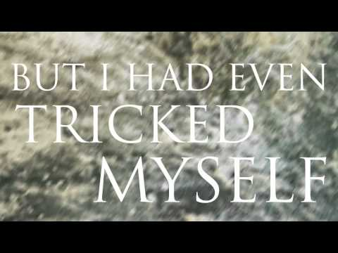 """Creations """"None Of Me (Humility)"""" Official Lyric Video"""