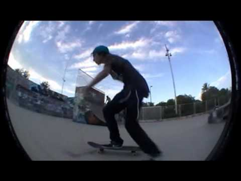 Skate Tgn@-