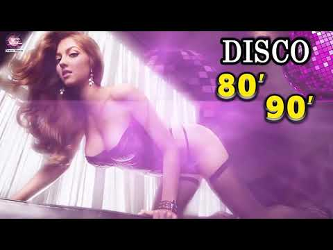 disco-music-best-of-80s-90s-dance-hit---nonstop-80s-90s-greatest-hits---euro-disco-songs-remix