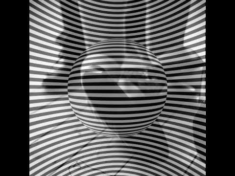 Erotic Hypnosis - Good Girls Worship Cock - Spiral