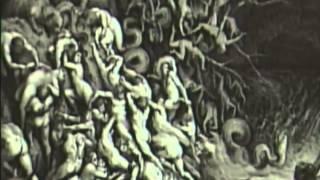 El Secreto de los Incas la guerra contra el tiempo