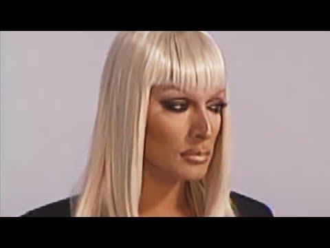 RAVEN on AMERICA'S NEXT TOP MODEL | RuPaul's Drag Race And ANTM CROSSOVER