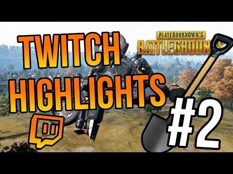 [DK] Stibz - Twitch Higlights #2