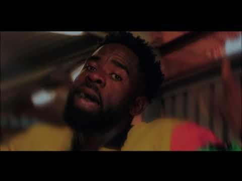 Vusi Alphaa - VHAFUWI (Official Video) feat. Mizo Phyll