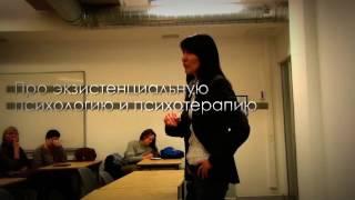 видео Базаров и вопрос о смысле жизни