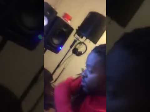 Prince kaybee Gara beats