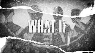 Simple Plan - What If (Lyric Video)