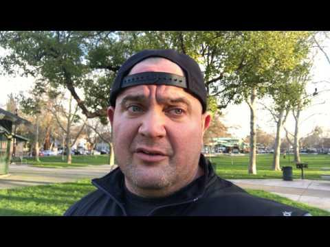 My Big Fat Fabulous Life Season 6 Sneak Peek! from YouTube · Duration:  2 minutes 15 seconds