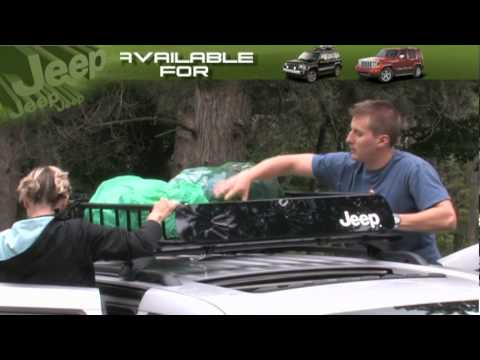 genuine-mopar-accessories-for-jeep
