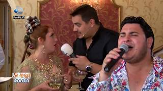 Se striga darul! (26.08.) - Cei mai mari manelisti i-au cantat lui Nutu Camataru la nunta! ...