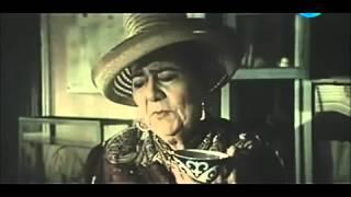 Наргиза Закирова: Помни меня