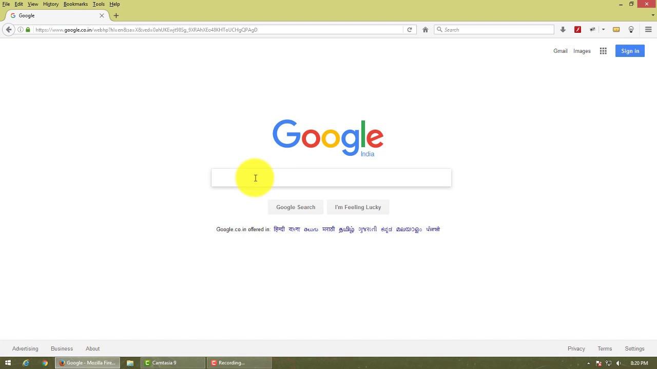 how to open vpn book website