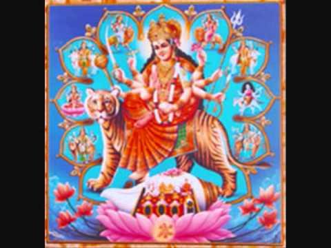 Maa Ne Hamko Pyar.wmv thumbnail