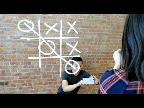 Just a Line - Draw Anywhere, with AR - Apps on Google Play