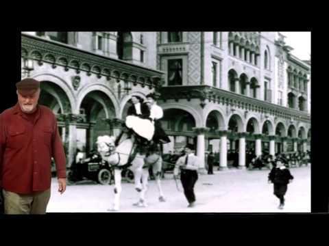 Venice Grand Prix - 1915