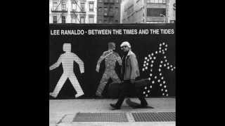 Lee Ranaldo - Tomorrow never comes